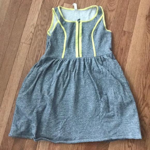Kensie Dresses & Skirts - Pieces by Kensie dress